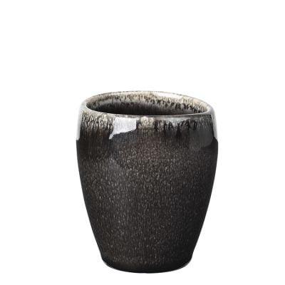 Broste copenhagen kopje nodic coal