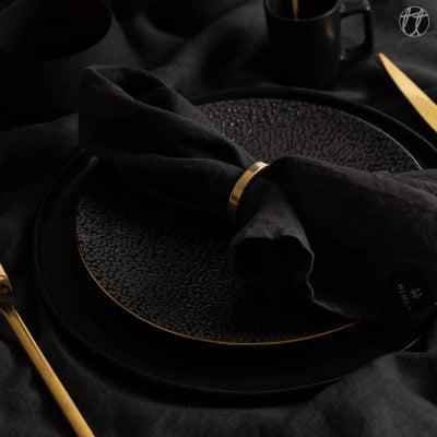 black friday broste copenhagen himla pt servet bestek borden tafellaken-4