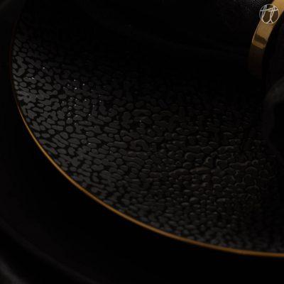 black friday broste copenhagen himla pt servet bestek borden tafellaken-5