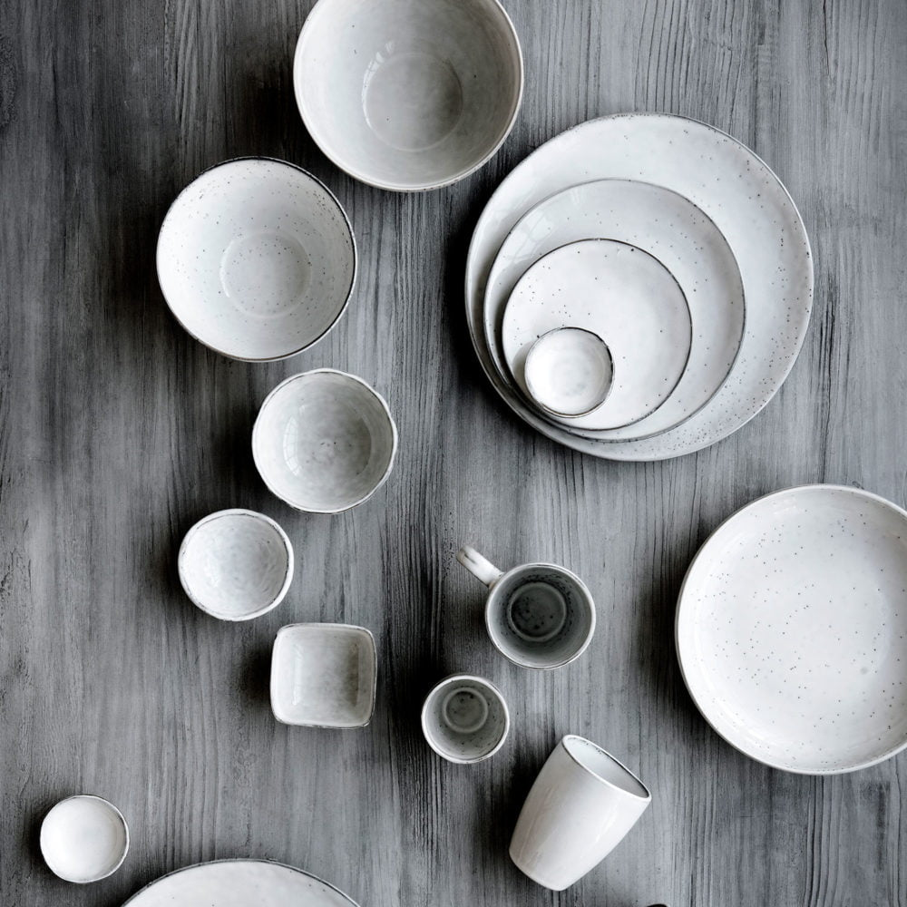 broste copenhagen nordic-sand-servies lifestyle visual