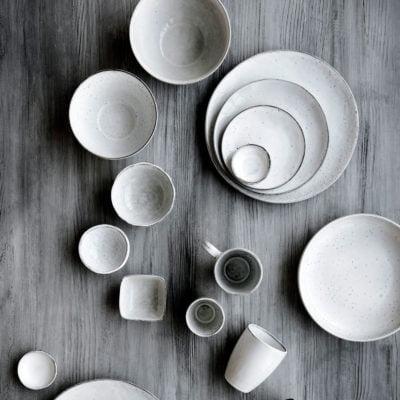 broste copenhagen nordic-sand-servies lifestyle visual
