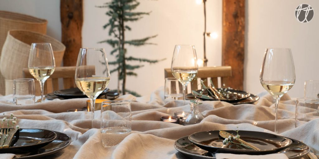 table things scandinavian xmas I beige natural-3