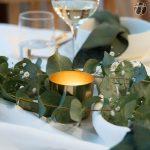 table things scandinavian xmas II-16
