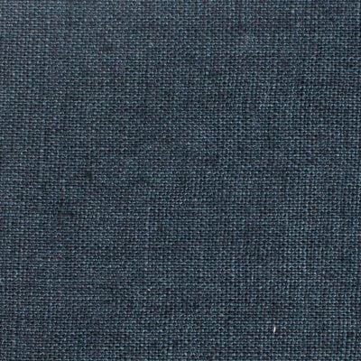 Linnen tafelkleed - Donkerblauw-Silence // Himla