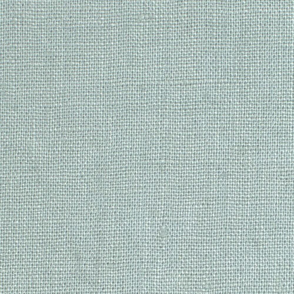 Linnen tafelkleed - Mint-Balance // Himla