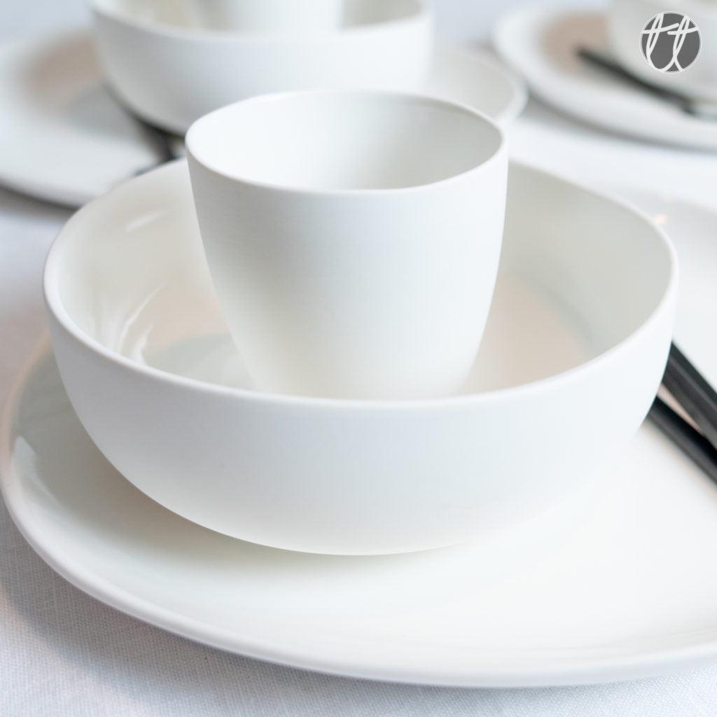 minimalistic blackwhite-2