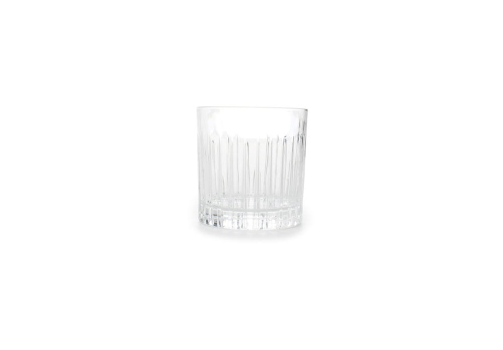 S&P tumbler imperial set van 4