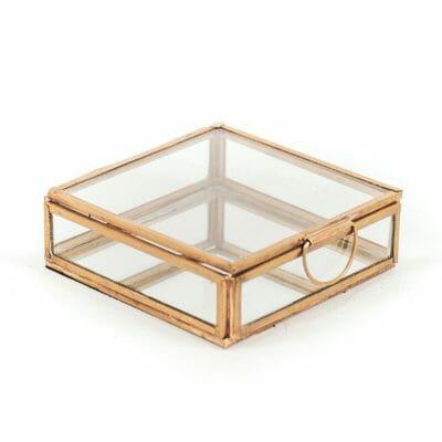 housevitamin spiegel box-2