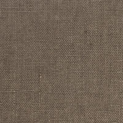 Linnen tafelkleed - Clay // Himla