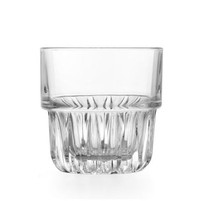 Everest - Transparant - Water glas // Libbey