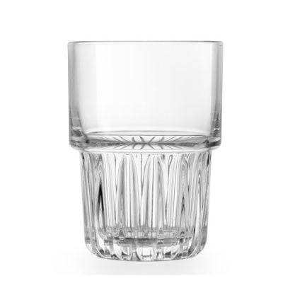 libbey everest 355ml 15436 longdrink
